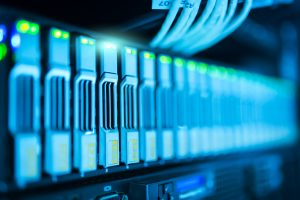 The Two Best Web Hosting Options For Your Website